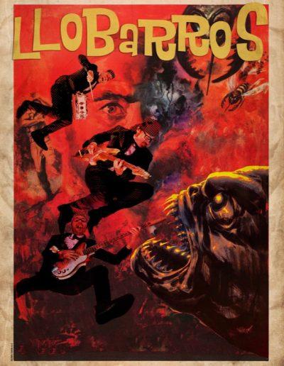 llobarros 0031
